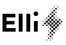 Elli_size