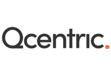 Qcentric