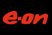eon-1_size