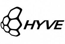 hyve_size