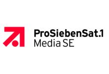 pro7_2_size