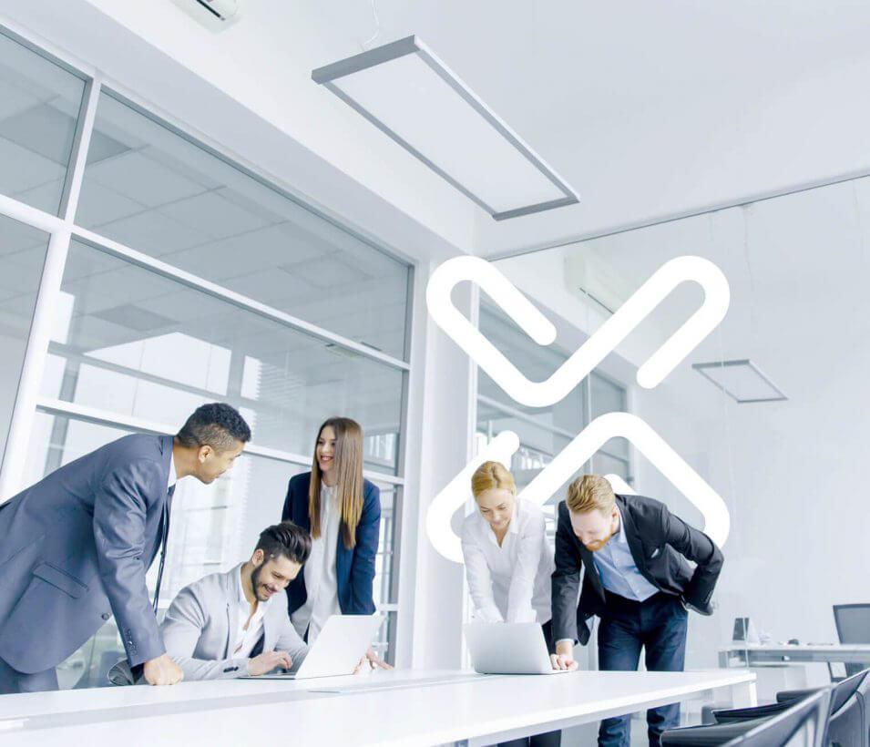 Thinx - Wir verknüpfen Erfolgstypen mit Erfolg